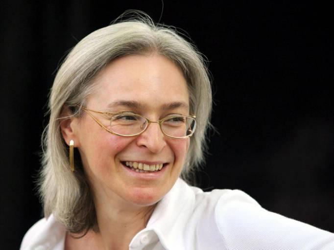 Anna-Politkovskayav2
